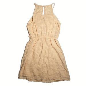 Forever 21 dress XSMALL